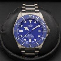 Tudor Pelagos 25600tb Titanium