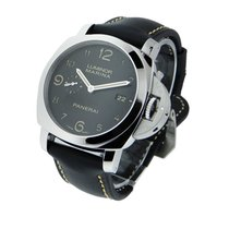Panerai PAM 00359 PAM 359 - Luminor Marina 1950 - 3 Days in...