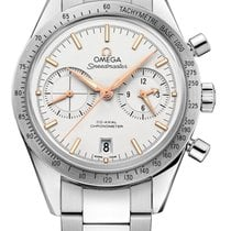 Omega Speedmaster '57 Co-Axial Chronograph 41.5mm 331.10.4...