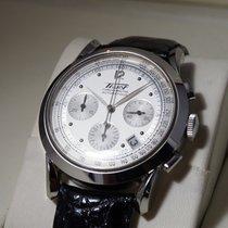 天梭 (Tissot) Heritage 150 Years Anniversary Chronometer...