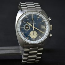 Omega SEAMASTER CHRONOGRAPH REF.NO.176.007 AUTOMATIC SWISS WATCH