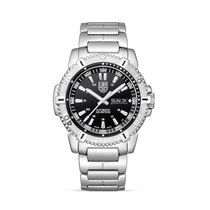 Luminox Mariner 6502 Watch