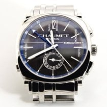 Chaumet - Dandy Watch Extra Large Model - Men - 2011-present
