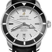 Breitling Superocean Heritage II 42   AB201012|G827|435X|A20BA.1