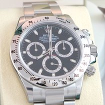 Rolex Daytona  NEU / LC 100  September 2016  /Randomserie