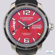 Chopard Mille Miglia GTS Limited Edit 168566-3002