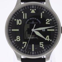 Zeno-Watch Basel Super Oversized Navigator