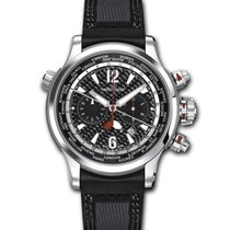 Jaeger-LeCoultre Jaeger LeCoultre Master Compressor Extreme...