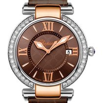 Chopard Imperiale Quarz 36mm  388532-6013