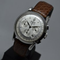 Τισό (Tissot) Heritage 150 Years Anniversary  Chronometer...