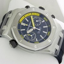 Audemars Piguet Royal Oak Offshore Diver 26703st.oo.a027ca.01...