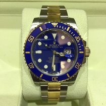 롤렉스 (Rolex) SUBMARINER CERAMIC