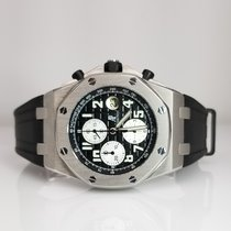 Audemars Piguet Royal Oak Offshore Chronograph Offshore