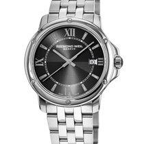 Raymond Weil Tango Men's Watch 5591-ST-00607