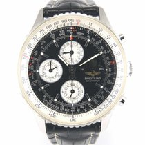 Breitling Navitimer Olympus A19340 Moonphase
