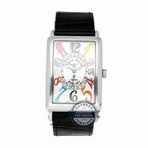 Franck Muller Color Dreams Limited Edition 1100 DS R