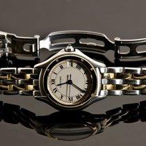 Cartier Cougar - 187906 - Women - 1990–1999