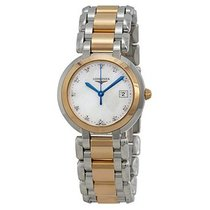 Longines Primaluna - 30mm Lady Watch L81125876