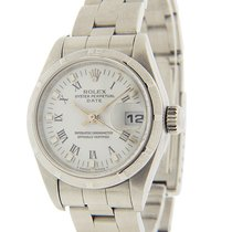 Rolex Date 69190