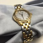 Cartier Couger W35014LG