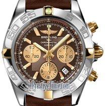 Breitling Chronomat 44 IB011012/q576-2lt