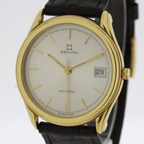 Zenith Vintage Classic Men's Watch Cal. ETA 2892-2 Ref....