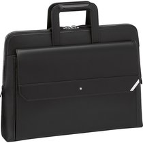 Montblanc Urban Spirit Document Case Slim - Porta Documenti...