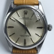 Rolex , Oyster Perpetual, ref. 1002.