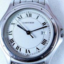 Cartier Panthère Cougar