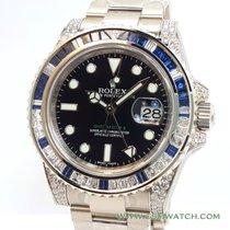 勞力士 (Rolex) Gmt-master II Ref.116759sa
