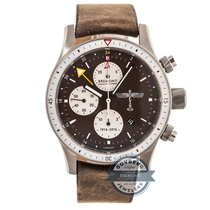 Bremont Boeing 100 Limited Edition BB100