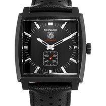 TAG Heuer Watch Monaco WW2119.FC6338