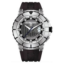 Harry Winston Ocean Sport Automatic 44mm