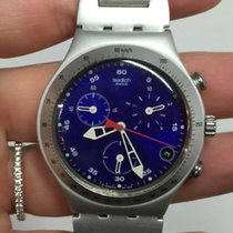 Σουότς (Swatch) Chrono Chronograph quarzo 36 mm