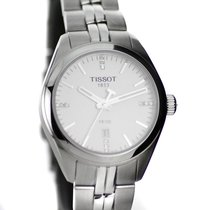 Tissot Ladies watch PR 100 Lady Quartz
