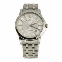 Maurice Lacroix Pontos Automatic Watch PT6048