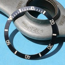Rolex Submariner & Sea-Dweller Faded insert 5512, 5513,...