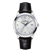Jaeger-LeCoultre Men's Q1548420 Master Control Watch