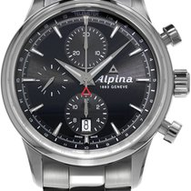 Alpina Automatic Chronograph AL-750B4E6B
