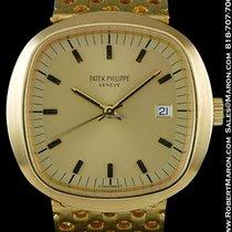 Patek Philippe Beta Ref 3597/2 18k