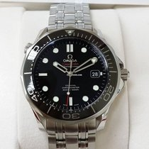 Omega DIVER 300 M CO-AXIAL 41 MM [NEW]