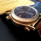Breitling Emergency Yellow Gold 18 krt (44 mm)