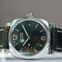 Panerai RADIOMIR 1940 3 DAYS 47mm pam 514 5200€ HT