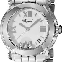 Chopard Happy Sport Round 278477-3013