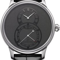 Jaquet-Droz Grande Seconde Quantieme 43mm j007030240