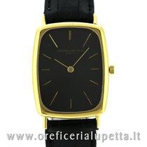 Vacheron Constantin Classic 7590
