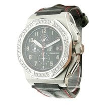 Audemars Piguet 26134BC.ZZ.A101CR.01 Royal Oak Shaq Offshore...