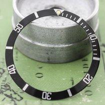 Rolex Submariner & Seadweller mind Font  Insert 5512,