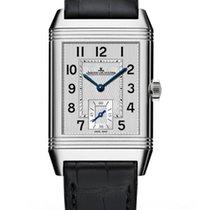 Jaeger-LeCoultre Men's Q2438520 Reverso Manual Watch