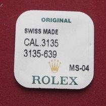 Rolex 3135-639 Zwischen-Datumkorrektorrad